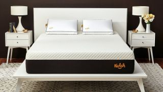 Black Friday mattress deal: Save $300 on a Nolah mattress for side sleepers