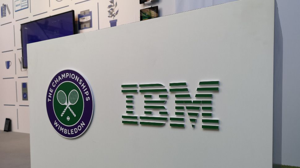 Wimbledon 2018: How IBM Watson is serving up the smartest tournament ever