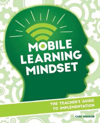 Mobile Mindset Series