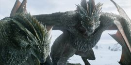 House Of The Dragon's Latest Casting Raises A Big Book Question About The Game Of Thrones Spinoff