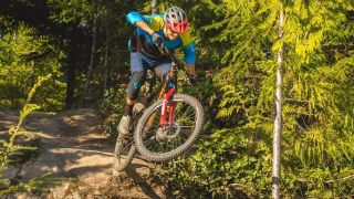 Best budget mountain bike forks