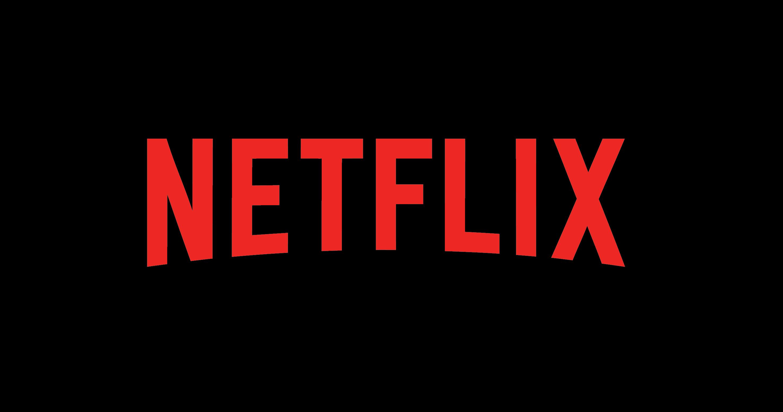 best netflix movies june 2020