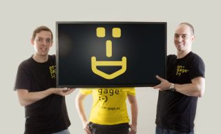Guerilla Launches New In-Store TV Solution