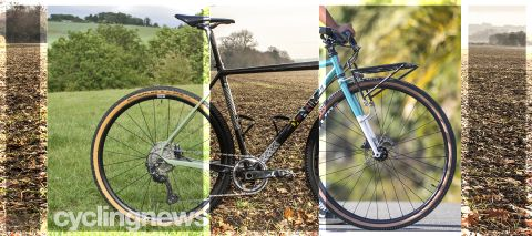 The Best All-Rounder Bike
