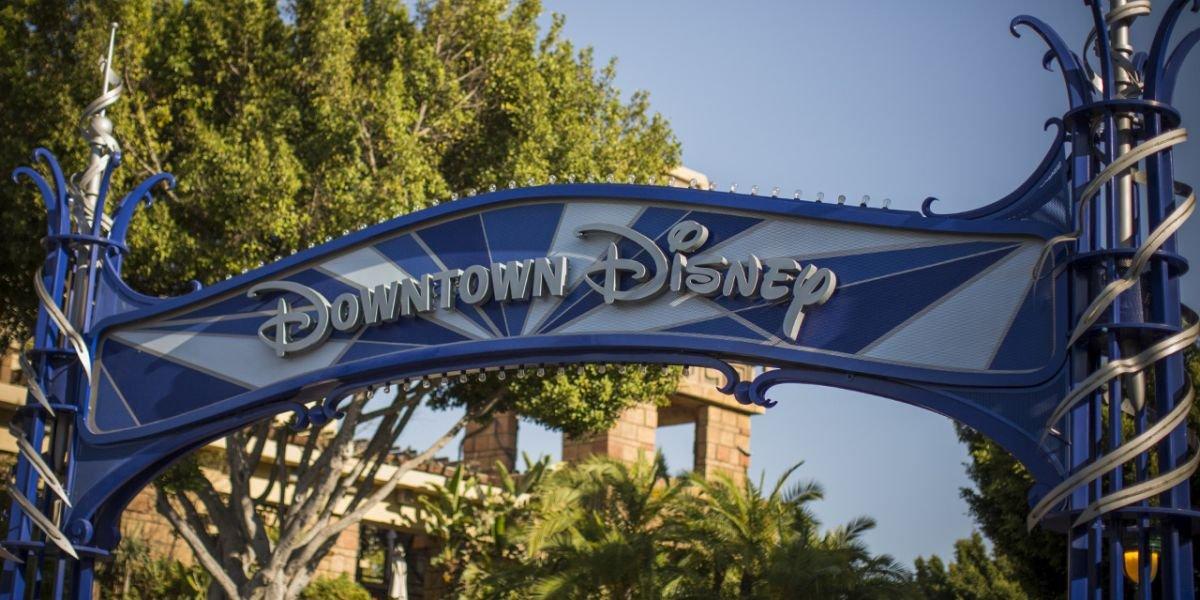 Disney World reopens despite coronavirus case surge in Florida