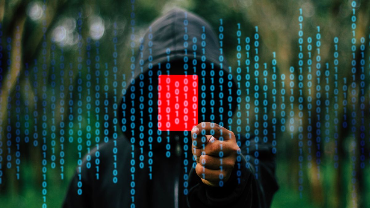 Colonial Pipeline attack made possible by compromised VPN password