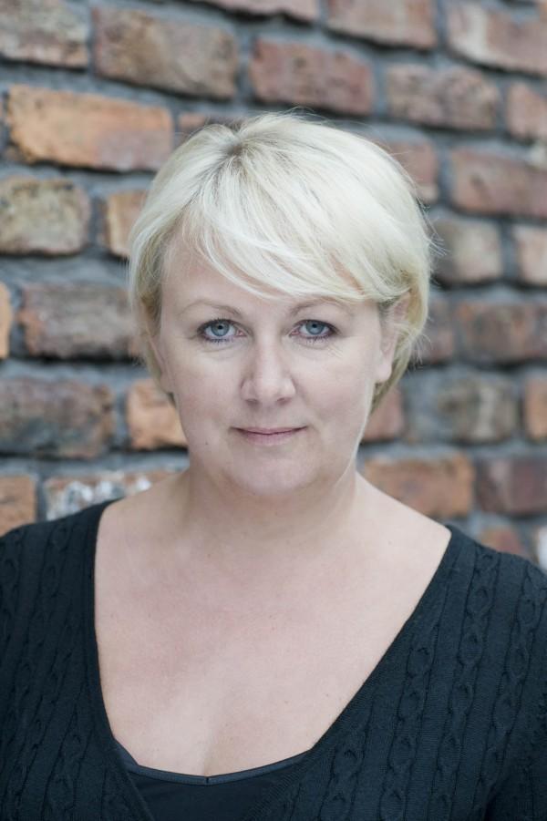 Coronation Street Eileen Grimshaw