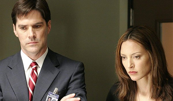 Criminal Minds: Why Each Of The Major Cast Members Left