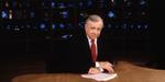 20/20 Anchorman Hugh Downs Dead At 99