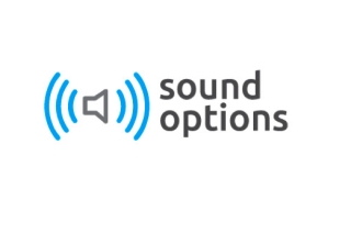 Almo Professional A/V Launches Sound Options Audio Sourcing & Engineering Group