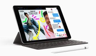 Apple iPad 9 (2021) vs iPad 8 (2020): Which iPad should you buy?