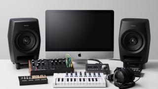 Studio Hacks
