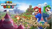 New Details On Nintendo Theme Park Hint At The Ride We All Knew Had To Happen
