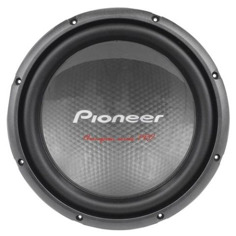 Pioneer Champion Review - Pros, Cons and Verdict | Top Ten