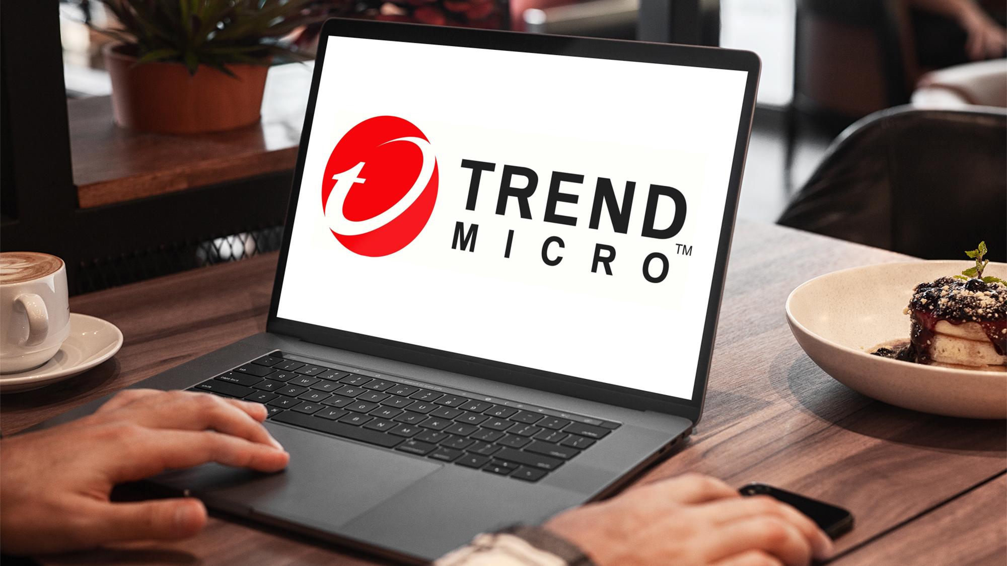 trend micro maximum security internet security suite