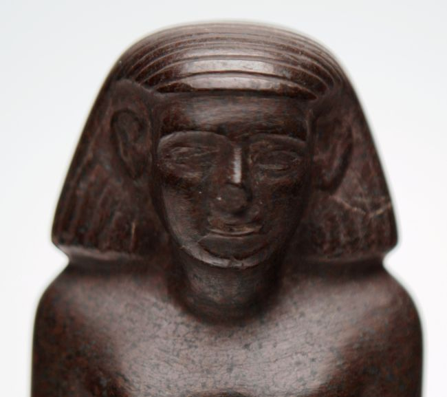Neb-Senu Image One