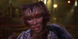 6 Musicals That Actually Deserve A Movie Following Cats
