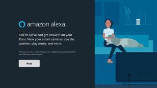 Amazon launches dedicated Alexa app for Xbox consoles
