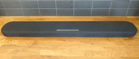 Yamaha SR-B20A Sound Bar