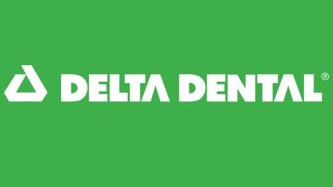 Delta Dental Insurance review