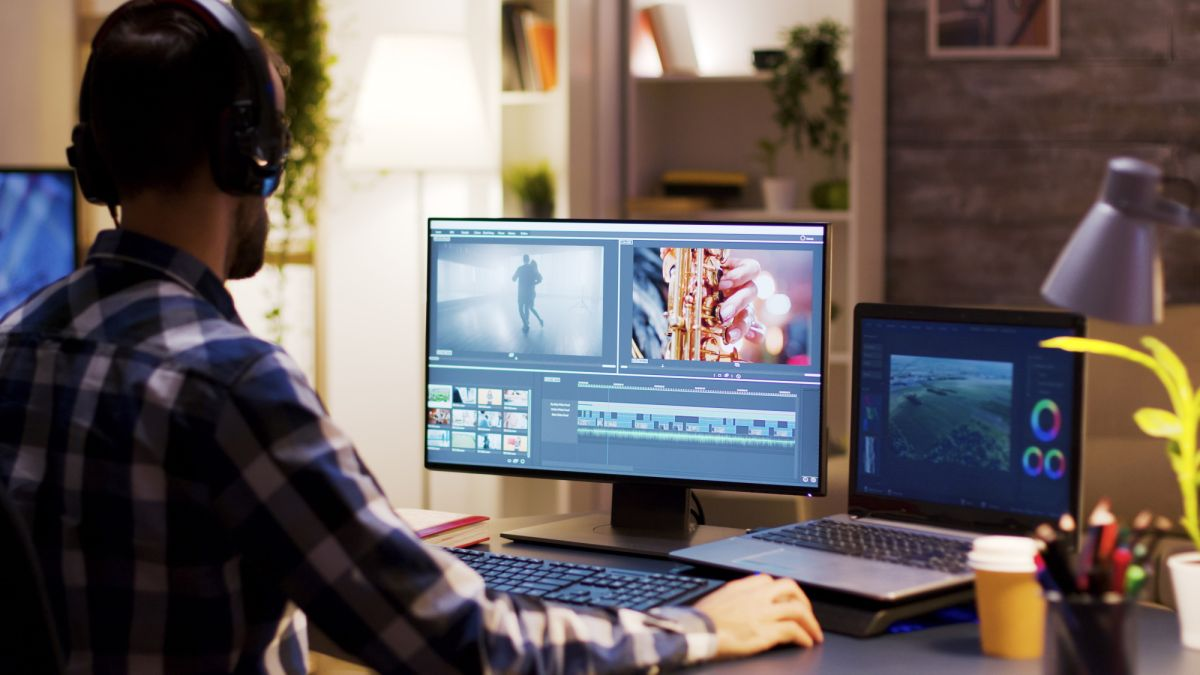 Best Adobe Premiere Pro alternatives: Free and paid software options from Corel and others