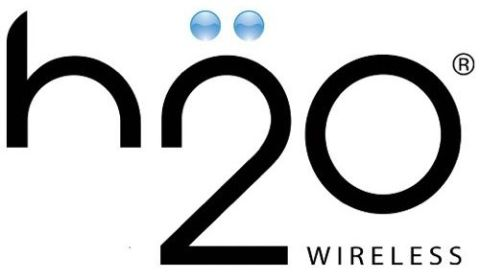 H2O Wireless Prepaid Phone Provider Review - Pros and Cons ...