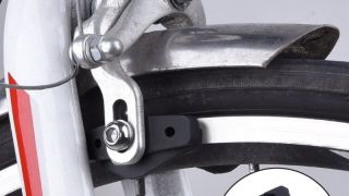 Best bike brake pads
