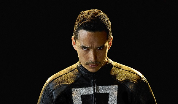 agents of shield ghost rider robbie reyes