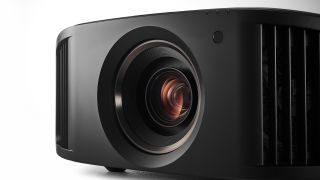What Hi-Fi? Awards 2020: JVC DLA-N5 is the ultimate projector