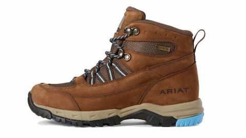Ariat Skyline Summit GTX