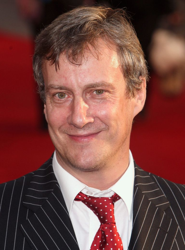 Stephen Tomkinson-celebrity pictures-celebrity photos-loves and hates pictures-woman and home