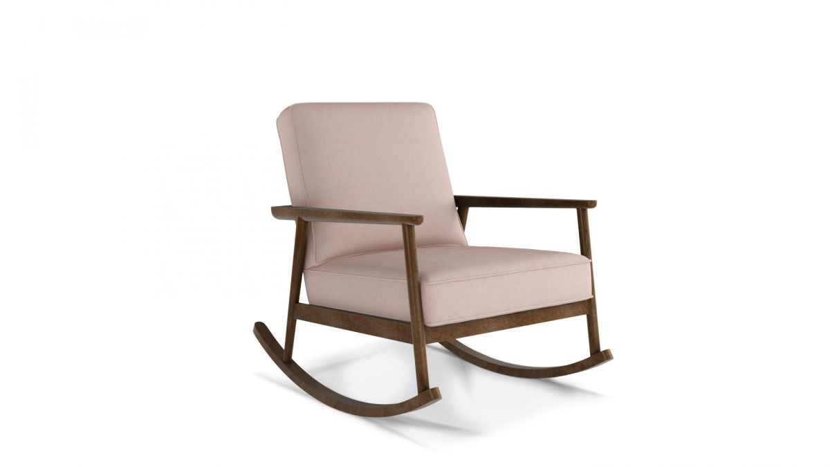 Marvelous Nursing Chairs The Best Feeding Chairs For New Mums And Forskolin Free Trial Chair Design Images Forskolin Free Trialorg