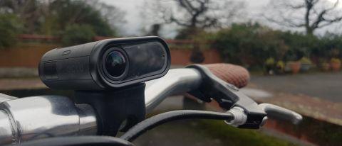 OCLU 4K Action Camera review