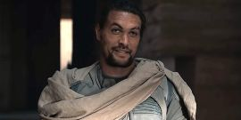 Jason Momoa Has Seen Dune 3 Times, Reveals What That Was Like