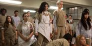 One Orange Is The New Black Character Will Show Up A Lot More In Season 6