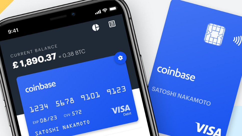 best cryptocurrency debit card uk