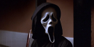 Scream Writer Reveals What He Loves About Scream 5