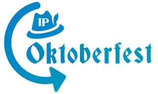 AIMS IP Oktoberfest 2021