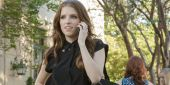 Disney Is Eyeing Anna Kendrick For An Intriguing Christmas Movie