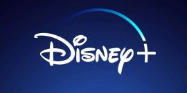 Disney Is Making Big Moves To Focus On Streaming