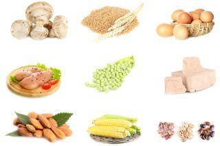 Niacin (Vitamin B3): Benefits & Side Effects | Live Science