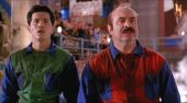 The Super Mario Bros. Movie Is Getting A Blu-Ray Release, For Some Reason