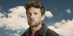 How Big Sky's Ryan Phillippe Reacted To The Deadly Series Premiere Twist