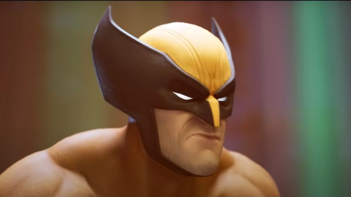 Fortnite Wolverine challenge: Where to ...