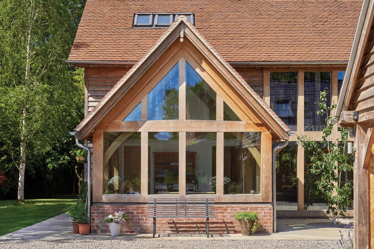 What is Face Glazing? Here's What you Need to Know