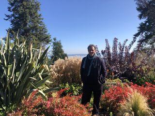Monty Don's American Gardens