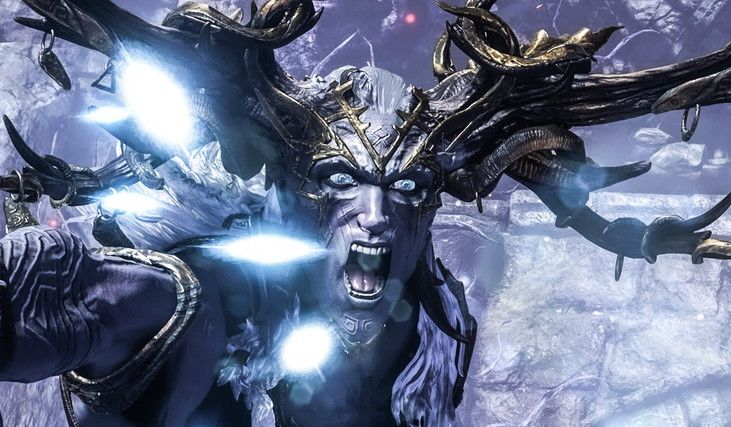 Bethesda intentionally sabotaged Rune 2 to protect The Elder Scrolls, lawsuit update claims