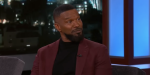 Jamie Foxx Heading To Streaming To Star In His First Scripted TV Show In Nearly 20 Years