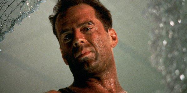 McClane