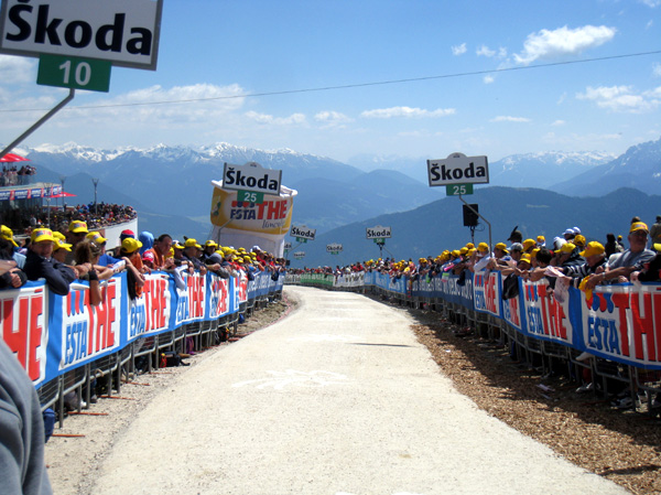 giro d italia stage 16